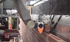 Superando a armadilha da baixa produtividade: como transformar as operações da construção civil - makeBIM