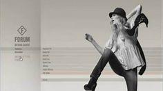 #WebAuditor.Eu Search Advertising Best European SEO