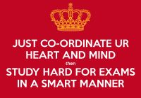 Inspirational Images For Exams 4 Get Well Soon Images, Study Hard, Heart And Mind, Calm, Inspirational