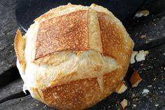 Cód.: 1227 Massa de pão Italiano. ALÉRGICOS: CONTÉM DERIVADOS DE TRIGO. PODE CONTER LEITE, OVO, SOJA, AMENDOIM, AVELÃ, CASTANHA DO PARÁ, MACADÂMIA, CENTEIO, CEVADA E
