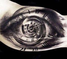 Best Inner bicep Tattoos
