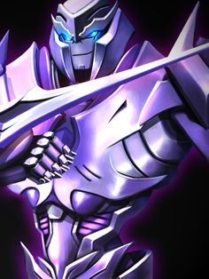 Image detail for -megatronus_by_lanveril-d4xbbvk.jpg