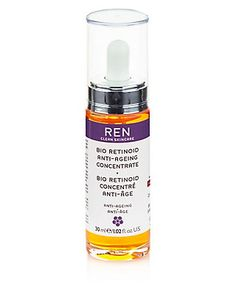 Bio Retinoid Anti-Ageing Concentrate 30ml | M&S