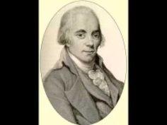 Muzio Clementi - Sonatina op. 36 n. 1 in do maggiore