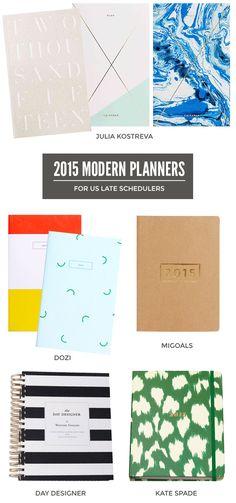 2015 Planners 2015 Planner, Day Designer, Desk Space, Paper Goods, Inspire Me, Productivity, Planners, Stationary, College