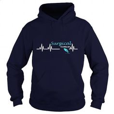 [shirt,shirtless]  SURGICAL TECHNOLOGIST - HEART SOUND - #candy gift. FASTER => https://www.sunfrog.com/LifeStyle/SURGICAL-TECHNOLOGIST--HEART-SOUND-Navy-Blue-Hoodie.html?id=68278