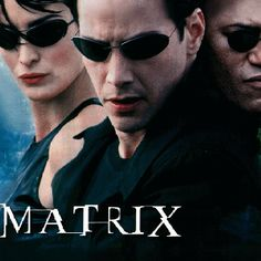The Matrix is a 1999 American science fiction action film written and directed by Larry and Andy Wachowski. The film stars Keanu Reeves, Laurence Fishburne, Carrie-Anne Moss, Joe Pantoliano, and Hugo Weaving, and was first released in the United States on March 31, 1999. The success of the film led to the release of two feature film sequels, and the Matrix franchise was further expanded through the production of comic books, video games, and animated short films. The film depicts a future in…