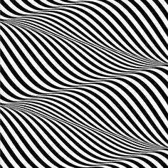 Yanılma! Göz Yanılmaları | Optik İllüzyonlar | Paradokslar