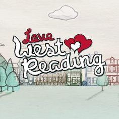 102 Best Reading PA including Centre Park Historic District images