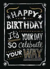 Cheers birthdays pinterest cheer happy birthday and birthdays image result for happy birthday man bookmarktalkfo Gallery