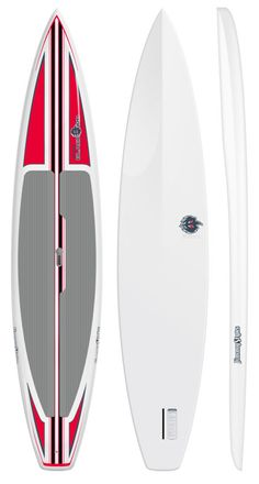 Jimmy Styks Stand-Up Paddle Boards is a producer of quality stand-up products and accessories. Inflatable Paddle Board, Paddle Boarding, Stand Up, Surfboard, Boutique, Floor, Get Back Up, Surfboards, Stand Up Paddling