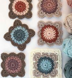 💗Teppe i Lanett baby ullgarn fra Sandnes garn. Moro med nye farger! #sandnesgarn #crochet #hekle #handmade #hækle #handcrafted #virka - - ⭐️ New Colors! #crocheting #craft #hekling #crafts #crochetaddict #virkning #haken #handmadewithlove - - 🇳🇴#crochetedbyaina #häkeln #ganchillo #crochetersofinstagram #håndlaget #håndarbeid #hæklet #hekledilla #hechoamano #handmadebyme