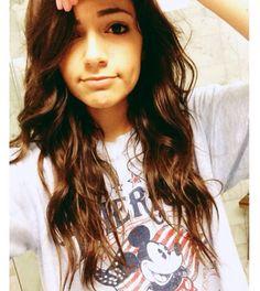 Bethany Mota-gorgeous!<3 xox