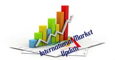#InternationalMarket Update: by Sapforex24 GOLD $ 1321.15 SILVER $ 18.04 COPPER $ 325.80 CRUDE $ 48.22 INR 67.77. http://sapforex24.com/freetrial.php Call Us:: +442033898555 #InternationalCompany #Sapforex24 #Marketupdate #ForexLive #ComexLive