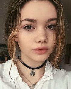 YouTuber Florencexrose