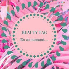 🌸 Hello Guys !! 🌸  J'ai été tagué il y'a quelques jours par @who_sthatchick pour un #beautytag 🌴💄 Je vous laisse découvrir les produits que j'utilise en ce moment 😉 Dispo dans la rubrique #lifestyle 👩🏼💻 (Link in Bio 👆🏽👆🏽) • • • #unebanlieusarde #blogueuse #blogger #blogpost #bloglovin #beautybloger #beautygram #beautyguru #beauty #bblogger #lifestyleblogger #potd #photooftheday #photodaily #photogram #makeup #skincare #like4like #likeforlike #l4l #enjoy ✌🏽