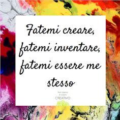 Creative Posters, Recycled Art, Picsart, Karma, Social Media, Motivation, Blog, Life, Inspiration