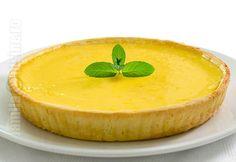 Tarta cu lamaie reteta video Easy Cookie Recipes, Donut Recipes, Healthy Dessert Recipes, Brownie Recipes, Cupcake Recipes, Easy Desserts, Cooking Recipes, Romanian Food, Breakfast Dessert