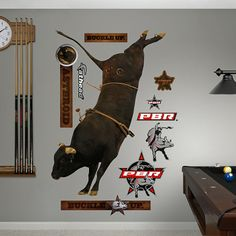 Official Online Store Of Professional Bull Riders