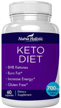 off Nutra holistic keto Diet Pills Discount - Free Bottle Offer Ketogenic Supplements, Natural Supplements, Keto Diet Review, Get Into Ketosis Fast, Diet Reviews, Poisons, Best Brains, Abdominal Fat, Slim Body