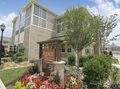 River Birch Apartments - Charlotte, NC 28210 | Apartments for Rent ...