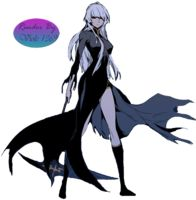 Noblesse Render Etrama di raizel by on DeviantArt Female Character Inspiration, Female Character Design, Character Ideas, Got Characters, Fantasy Characters, Character Bank, Character Concept, Anime Poses Female, Dnd Art