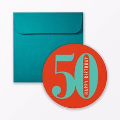 Design Set, Happy Birthday, Birthday Cards, 10 Years Later, Print Pictures, Thinking Of You, Envelope, Invitations, Map