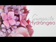 How to make gum paste/fondant poppy flowers Sugar Paste Flowers, Icing Flowers, Fondant Flowers, Cake Flowers, Bouquet Flowers, Wild Flowers, Fondant Flower Tutorial, Cake Tutorial, Lilac Blossom