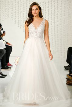 Image from http://www.brides.com/images/2015_bridescom/Runway/april/watters-wedding-dresses-spring-2016/Large/watters-wedding-dresses-spring-2016-001.jpg.