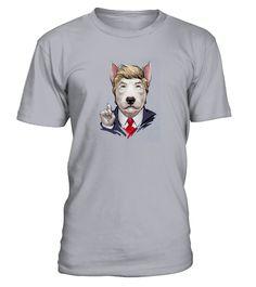 Daddy Bear Shirt   Mens Bear Shirt   Arrow Print Shirt T shirt