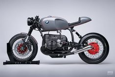 Motorcycle Culture Blog