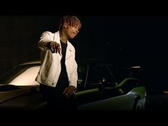 Wiz Khalifa Pays Tribute To Paul Walker With New Video
