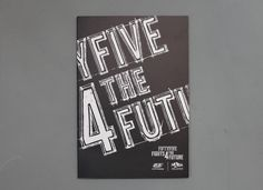 """SPECIAL BRANDING ACADEMIC PROJECT """"FIFTY FIVE FIGHT FOR THE FUTURE"""" CONTEST 55DSL – DIESEL // #CreativeDirection #ConceptDevelopment #ProjectPlaning #Copywriting #VisualIdentity #Illustration #Photography #Audiovisual #ContentCreation #SocialMediaManagement"""