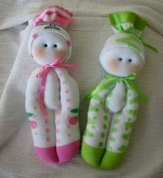 Best Socks Crafts Ideas
