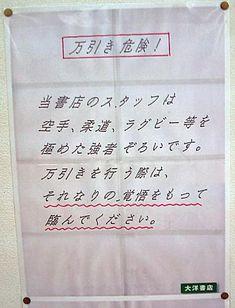 fd_chu_05