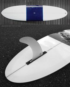 Voile | maren surfboards #surf #surfing #surfboard