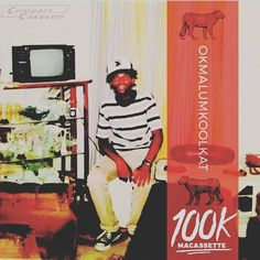 *Take her to the posie, then I slice her* 😆😆😆😃 #LoveNector #peace #CurlyHairedSlacker #100k #juice #music #nochill #faded #SA #sauce #okmalumkoolkat #tracks #chilledvibes #vibes #sounds #art #joy #cassette #skillz