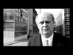 Lezione 1, Corso MOOC Governo ed etica d'impresa, Prof Mauro Sciarelli Corso, Einstein, 1, Film, Book, Movie, Film Stock, Cinema, Films