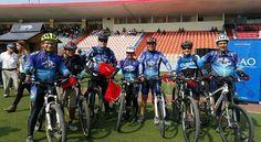 #hcn #trujillo #cycling #ciclismo #happy