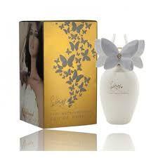 Imagini pentru wings parfum