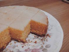 receita-facil-bolo-de-limao-siciliano-panela-eletrica-de-arroz