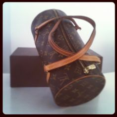 #selectdressing #luxurybrand #handbag #louisvitton #sac #luxe #fashionaddict #dakar #instagram #instapic