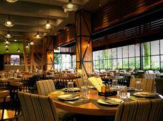 Να εχετε μια ομορφη και δημιουργικη Εβδομαδα! Τι θα λέγατε για Cook and Grill απόψε? Σας περιμένουμε με θετική διάθεση να χαρίσουμε στην Κυριακή σας περισσότερη ... νοστιμιά :) ! www.cookandgrill.gr