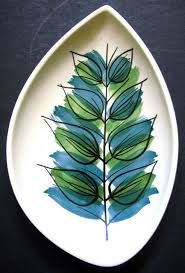 Resultado de imagen para porcelain mugs painting