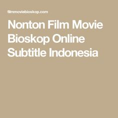la la land subtitle indonesia download