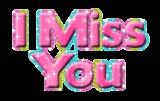 I Love You Animation, Missing You Quotes, Cute Messages, Cute Relationships, I Miss You, Art, Miss You, Art Background, I Miss U