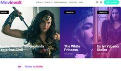 movievolt.com film önerisi , film önerileri , film tavsiyeleri