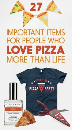 Boys' Clothing (sizes 4 & Up) Pizza Run Iv Kids Boys T-shirt Pizzeria Maker King Addicted Addiction Love Nerd Convenience Goods Clothing, Shoes & Accessories