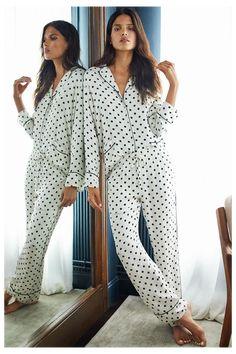Cute Sleepwear, Cotton Sleepwear, Sleepwear Women, Maternity Sleepwear, Satin Pyjama Set, Satin Pajamas, Pajama Set, Pyjamas, Cozy Pajamas
