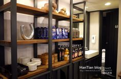 P1150354 Liquor Cabinet, Storage, Interior, Furniture, Home Decor, Purse Storage, Decoration Home, Indoor, Room Decor